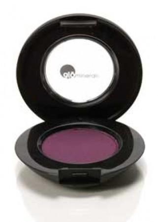 Glo Minerals Eye Shadow (Mink)
