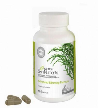 GliSODin Advanced Slimming Formula