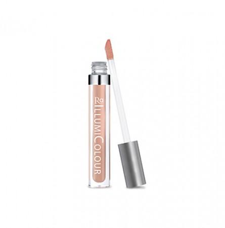 Rhonda Allison IllumiColor Lips
