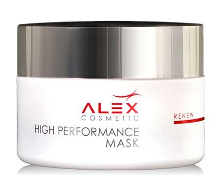 Alex Cosmetic High Performance Mask 1.7oz