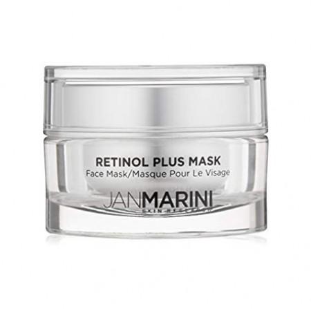 Jan Marini Retinol Plus Mask 1.2oz