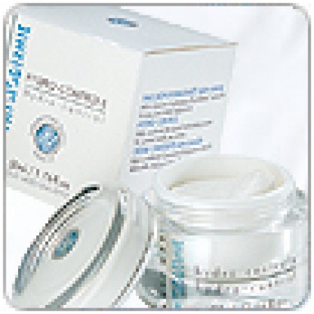 Physiodermie Hydro Control Cream 1.7oz