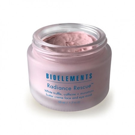Bioelements Radiance Rescue 1.7oz