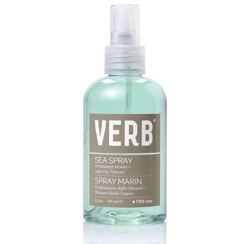 Verb Sea Spray 6.3oz