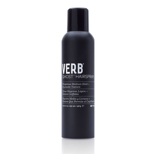 Verb Ghost Hairspray 7oz