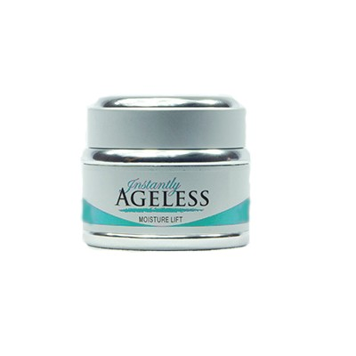 Instantly Ageless Moisture Lift 1.7oz