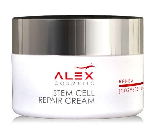 Alex Cosmetic Stem Cell Repair Cream 1.7oz