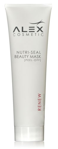 Alex Cosmetic Beauty Mask 5oz