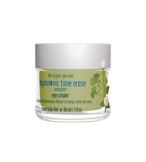 Infusing Collagen in our formulation of natural ingredients, Instant Facelift Anti-Aging Cream provides your skin what it direly needs, a very effective skin tightening cream. When Erase Instant Facelift anti-aging cream is applied to the face and neck or indeed wherever wrinkles occur, it is absorbed into the upper layer of the skin.