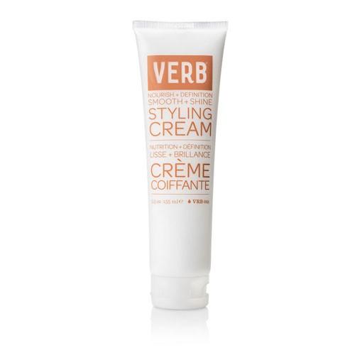 Verb Styling Cream 5.3oz