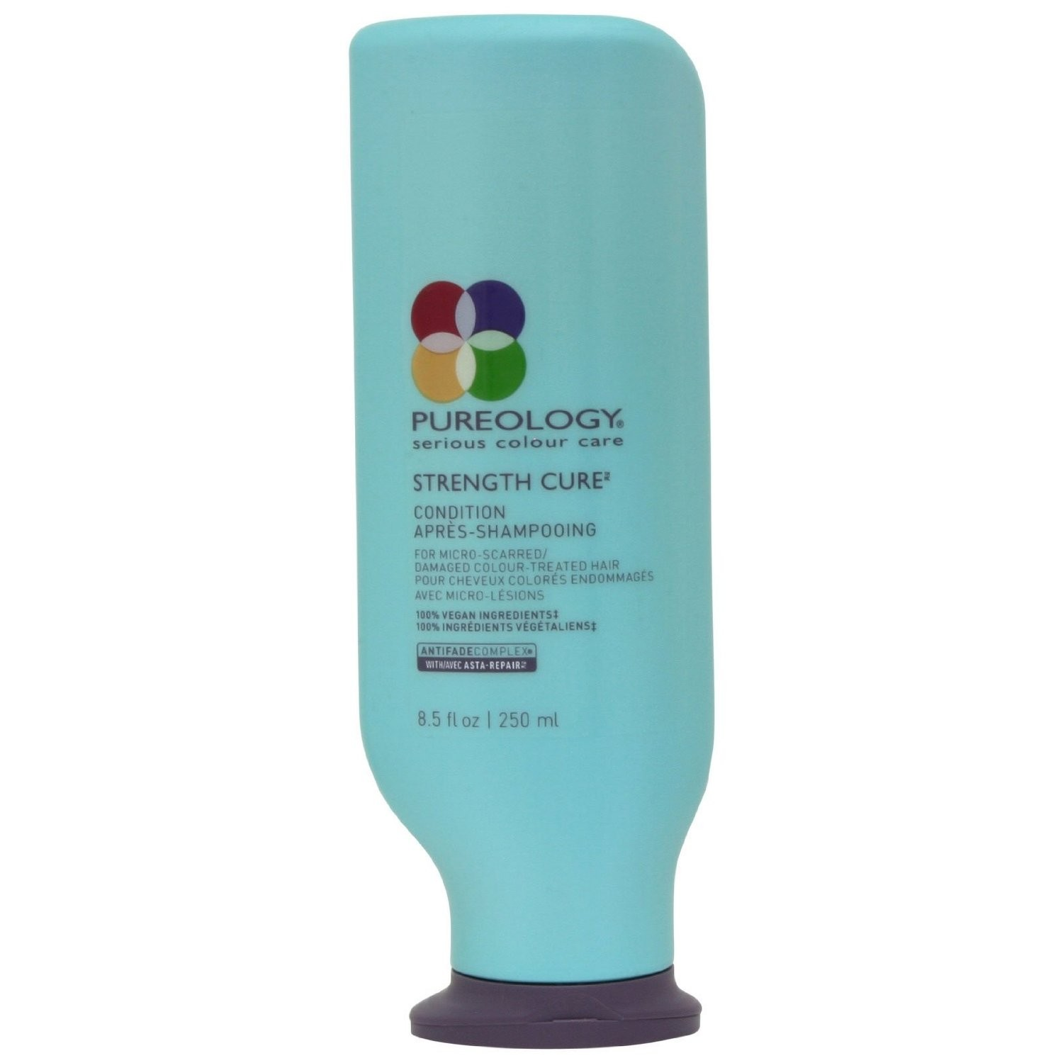Pureology Strength Cure Condition