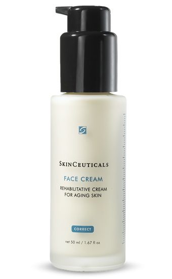 SkinCeuticals Face Cream 1.67oz