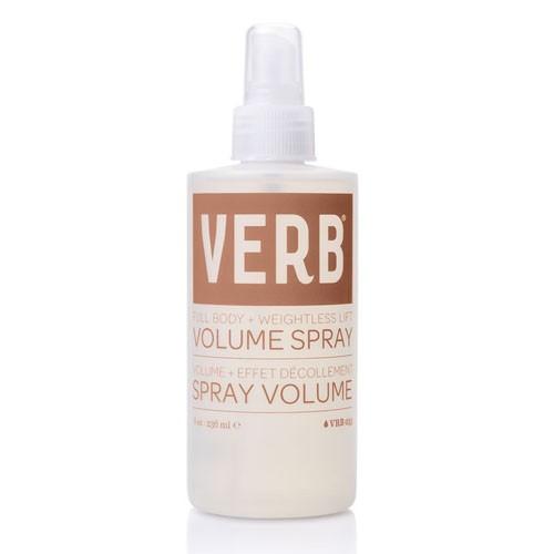 Verb Volume Spray 8oz
