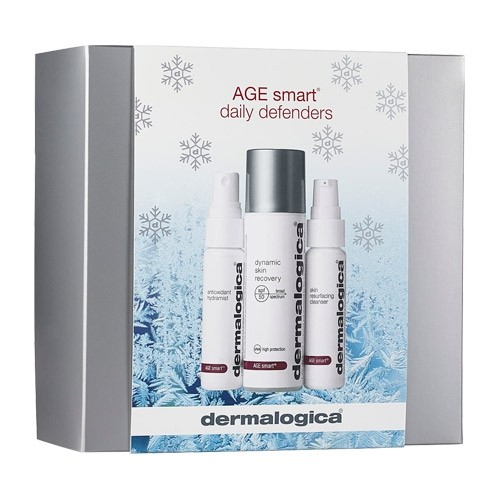 Dermalogica AGE Smart Daily Defenders Set
