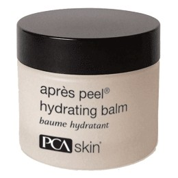 PCA Skin pHaze 11+ Apres Peel Hydrating Balm 1.7oz