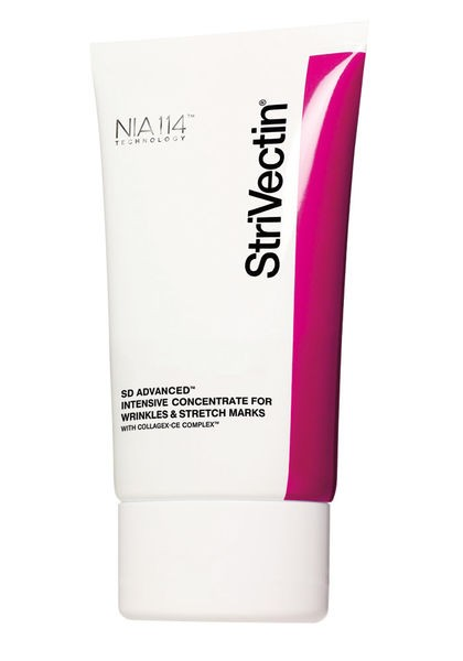 StriVectin SD Advanced Intensive Concentrate for Wrinkles & Stretchmarks 2oz