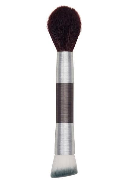 Mirabella Serum & Sculpting Brush