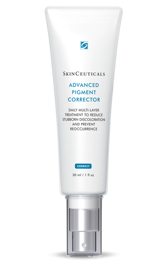 SkinCeuticals Advanced Pigment Corrector 1oz