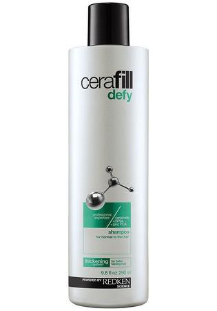 Redken Cerafill Defy Thickening Shampoo