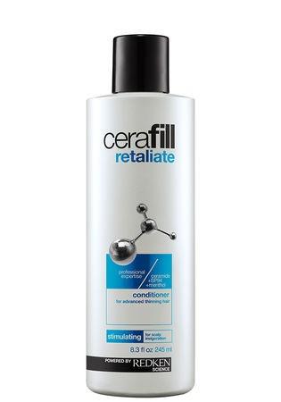 Redken Cerafill Retaliate Conditioner for Thinning Hair