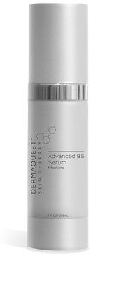 Dermaquest Advanced B5 Serum (1oz)
