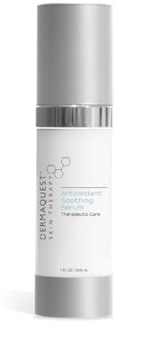 Dermaquest Sensitive Skin Cream 2oz