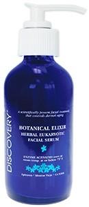 Epicuren Botanical Elixir Herbal Serum (Anti-Aging) (1oz)