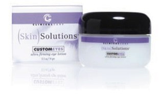 Clinical Care Custom Eyes .5oz