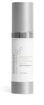 Dermaquest C-Lipoic Eye Therapy .5oz