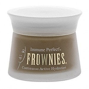 Frownies Immune Perfect Wrinkle Cream
