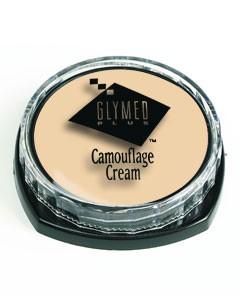 Glymed Plus Cream Foundation