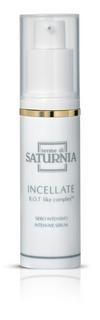 Terme di Saturnia Incellate B.O.T. Like Complex Intensive Serum 1oz