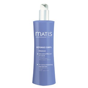 Matis Tri-Active Slimming Concentrate 6.8oz
