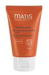 Matis Sun Protection Care SPF50 UVA/UVB