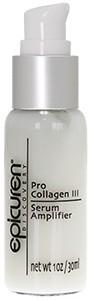 Epicuren Pro Collagen III Anti Aging - DISCONTINUED (2oz)