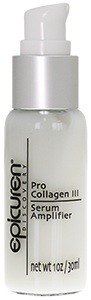 Epicuren Pro Collagen III Anti Aging