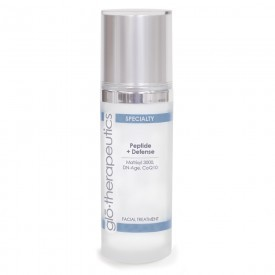 GloTherapeutics Peptide+ Defense 2oz