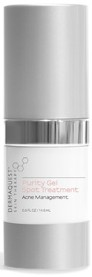 Dermaquest Purity Gel Spot Treatment .5oz