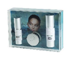 Repechage 24 Hour Firming Collection