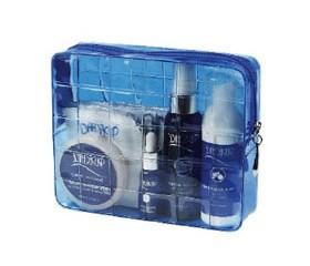 Repechage Cell Renewal Starter Collection