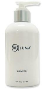 ReLuma Shampoo 8oz