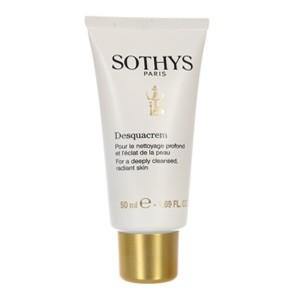 Sothys Desquacrem Deep Cleanser 1.7oz