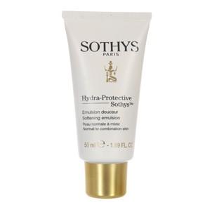 Sothys Hydra-Protective Softening Emulsion 1.69 oz