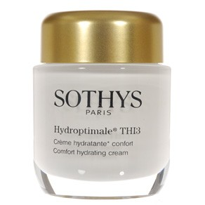 Sothys Hydroptimale THI3 1.69 oz