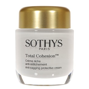 Sothys Total Cohesion Protective Cream 1.69oz