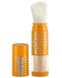 Colorescience Suncanny Foundation Brush Refill (California Girl)