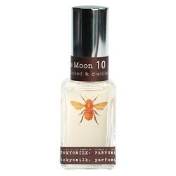 Tokyo Milk Honey & The Moon Parfum