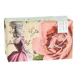 Tokyo Milk Rose Flower Soap