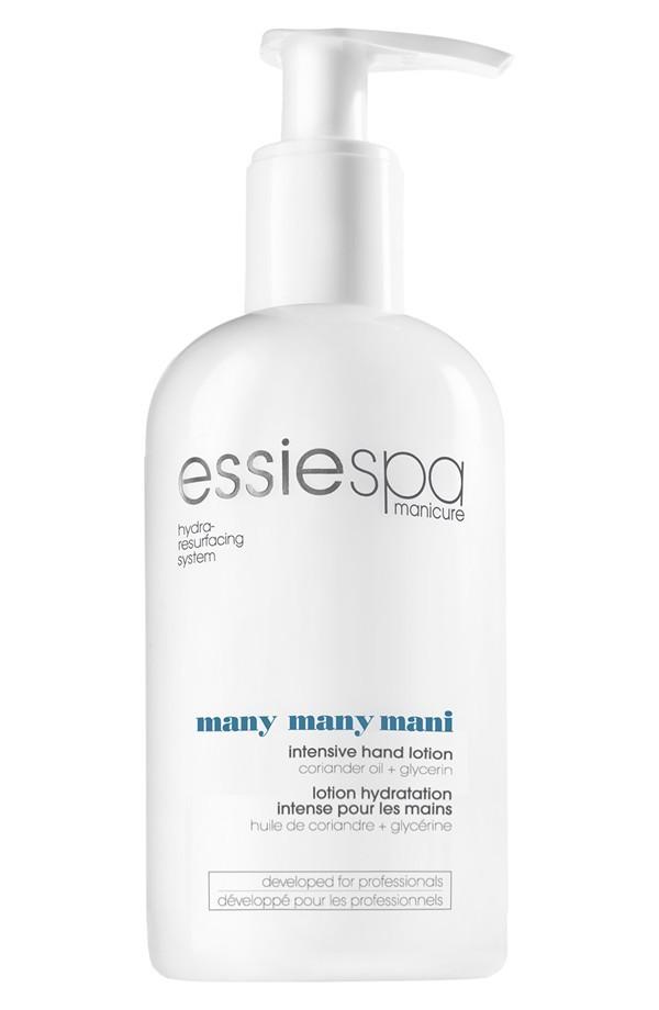 Essie 'Many Many Mani' Intensive Hand Lotion 8.4oz