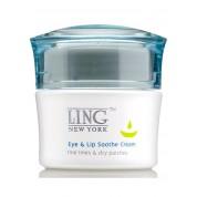Ling Eye & Lip Soothe Cream 0.5oz